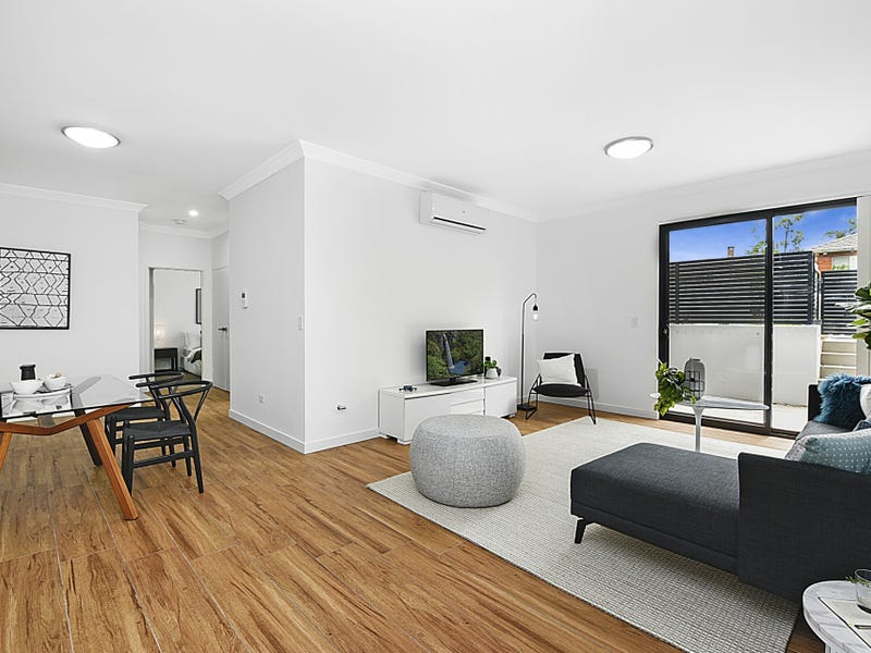 6/40-42 Barber Avenue, Penrith, NSW 2750