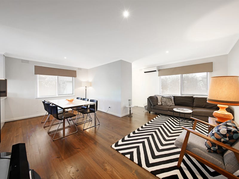 7/107 East Boundary Road, Bentleigh East, Vic 3165