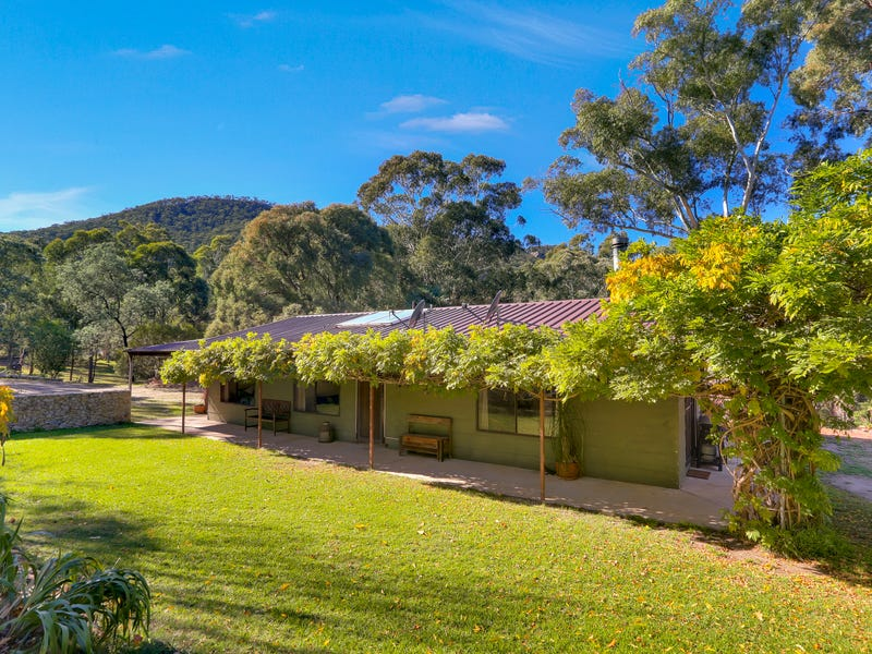7 Pippin Place, Little Hartley, NSW 2790