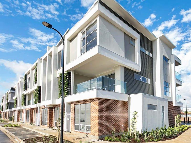 271 Devonport Terrace, Prospect, SA 5082