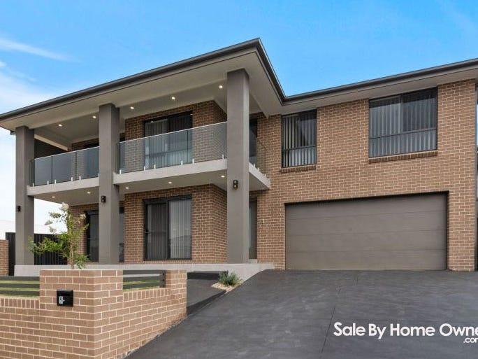 9 Orion Street, Campbelltown, NSW 2560