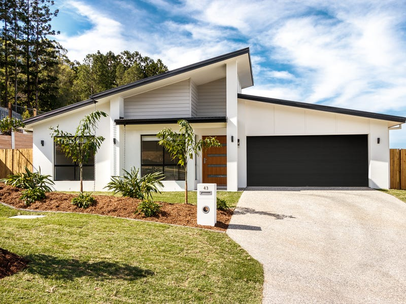 269 Huntington Rise (Stage 6), Maudsland, Qld 4210