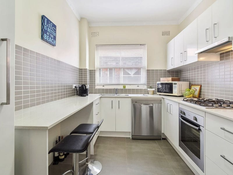 Unit 12/123 Old South Head Rd, Bondi Junction, NSW 2022