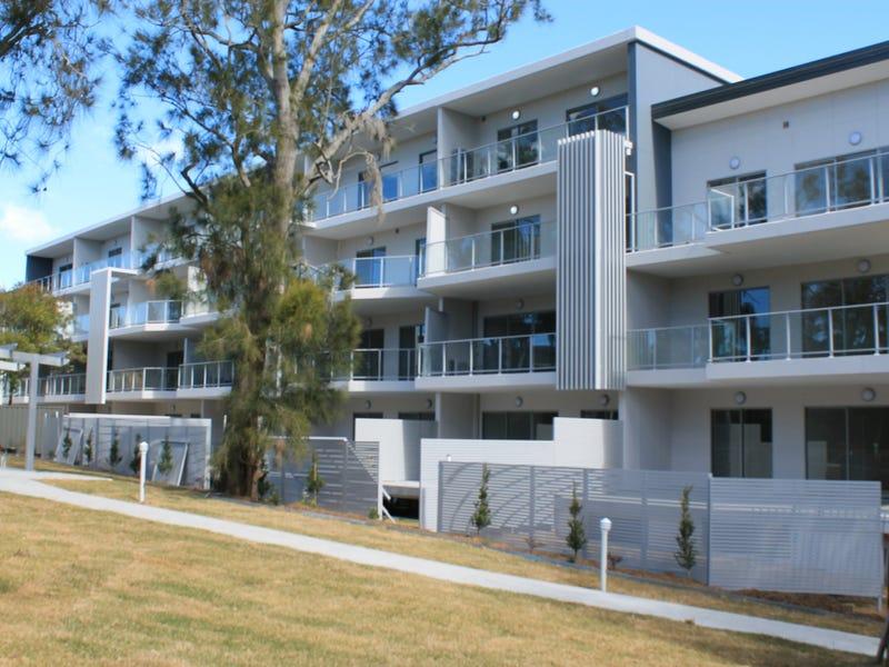33/2 Norberta Street, The Entrance, NSW 2261