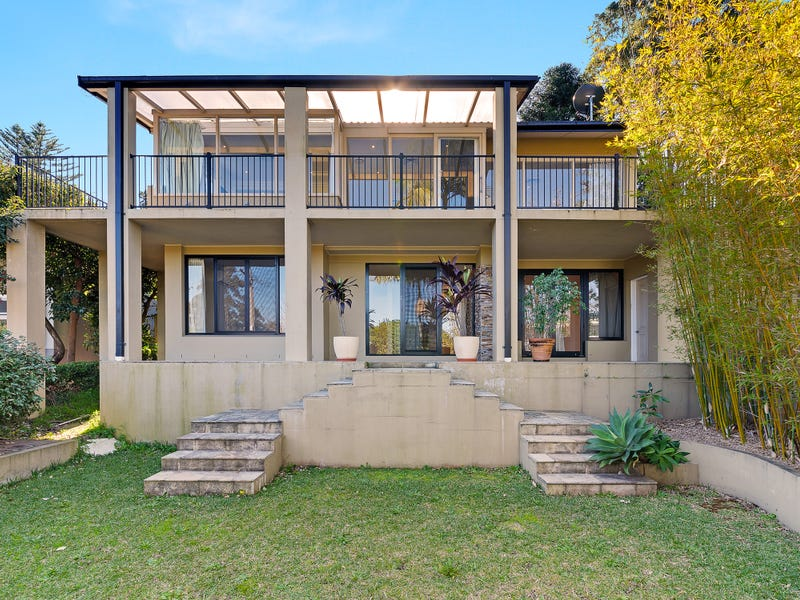 22 George Street, Hunters Hill, NSW 2110