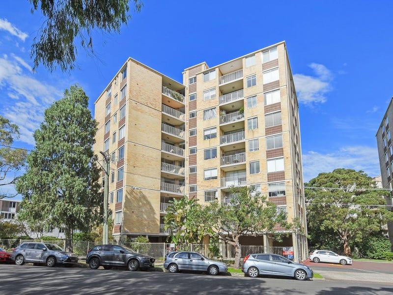 7B/72 Prince Street, Mosman, NSW 2088