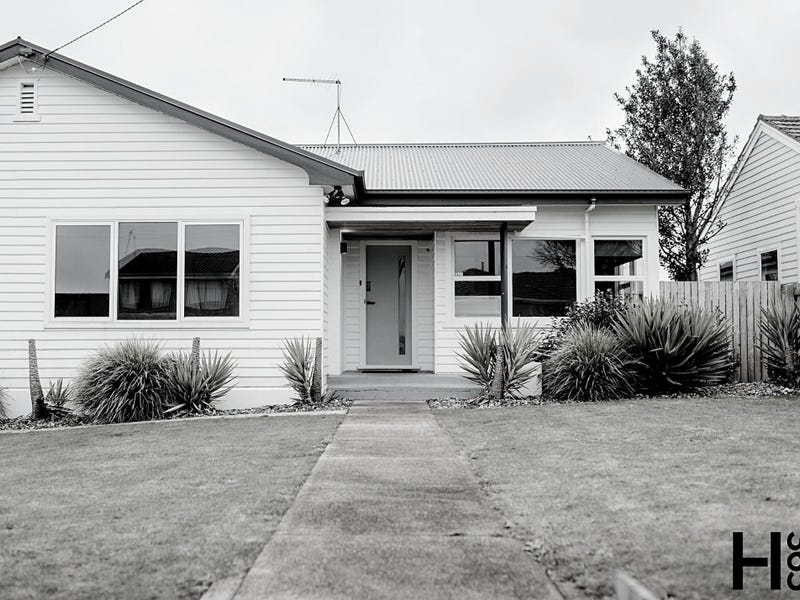 2 Cocker Place, Devonport, Tas 7310