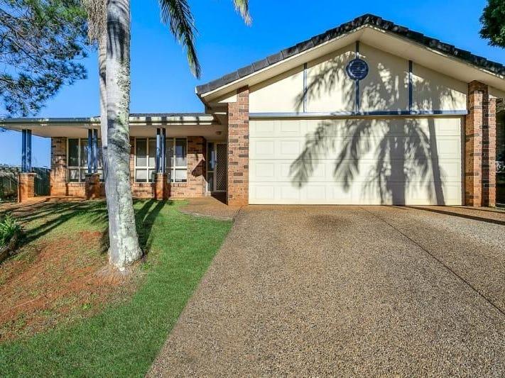 10 Adele, Port Macquarie, NSW 2444