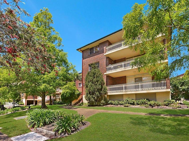 4/102-106 Flora Street, Sutherland, NSW 2232