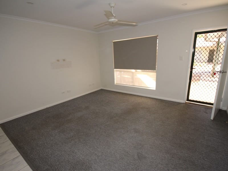 8/2 Flint Court, The Gap, NT 0870