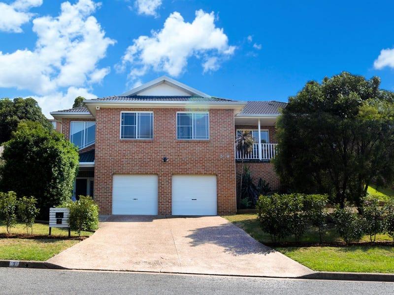 3 Bower Parade, Singleton, NSW 2330