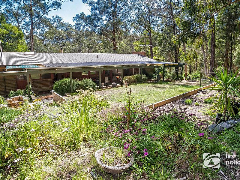 3 Vosges Street, Selby, Vic 3159
