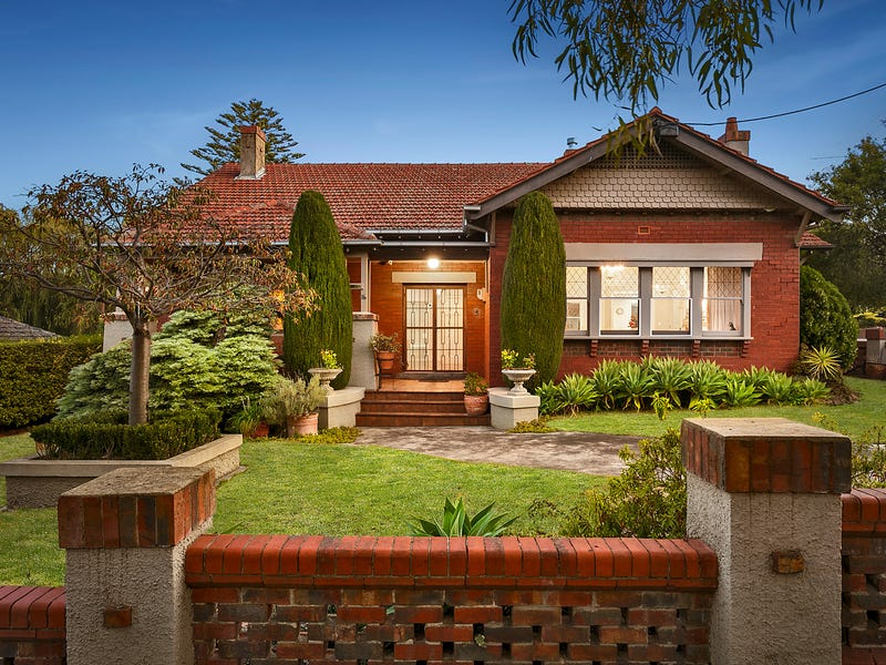 16 Bastings Street, Northcote, Vic 3070