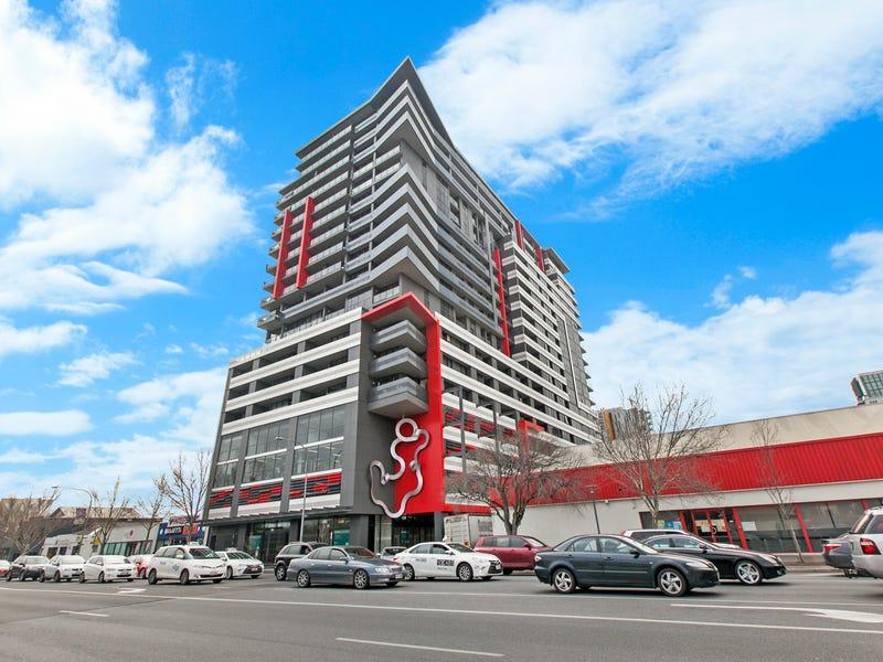 1208/160 Grote Street, Adelaide, SA 5000