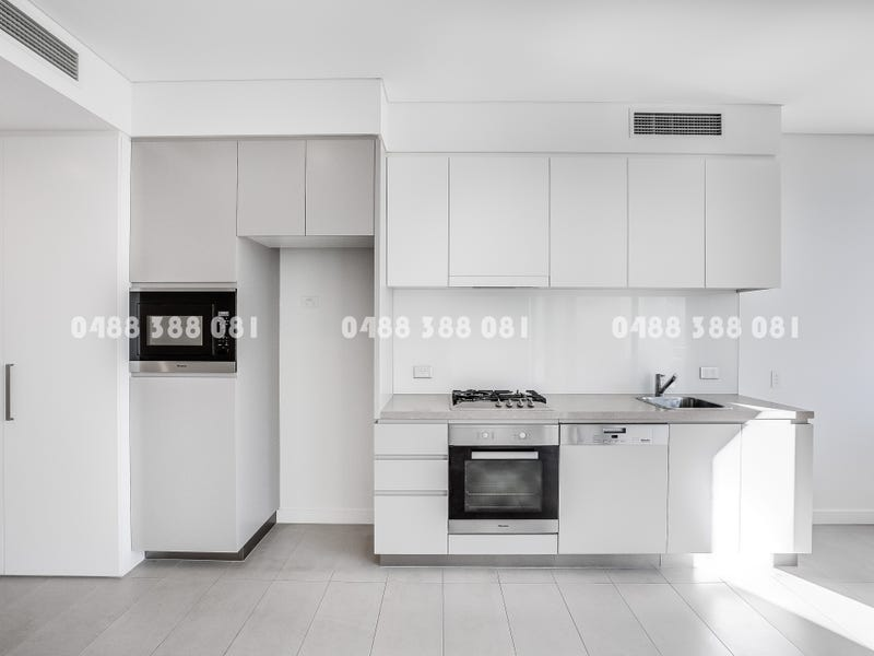 5402/148 Ross Street, Glebe, NSW 2037
