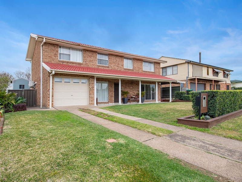 32 Humphries Street, Muswellbrook, NSW 2333