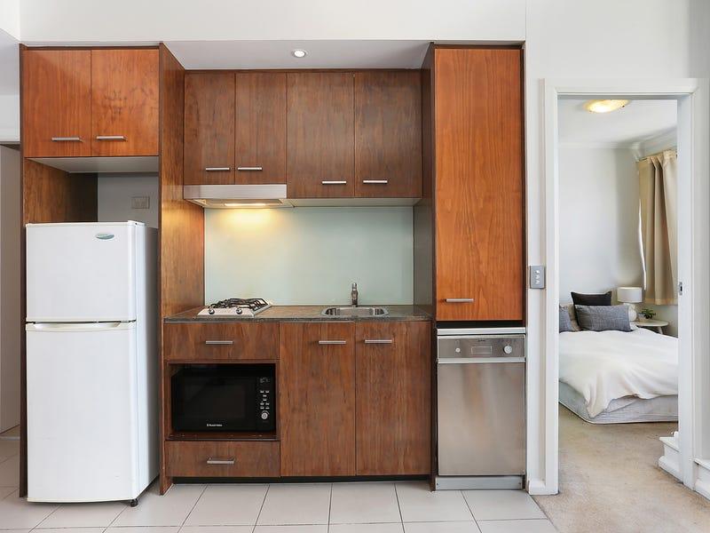 906/80 Ebley Street, Bondi Junction, NSW 2022