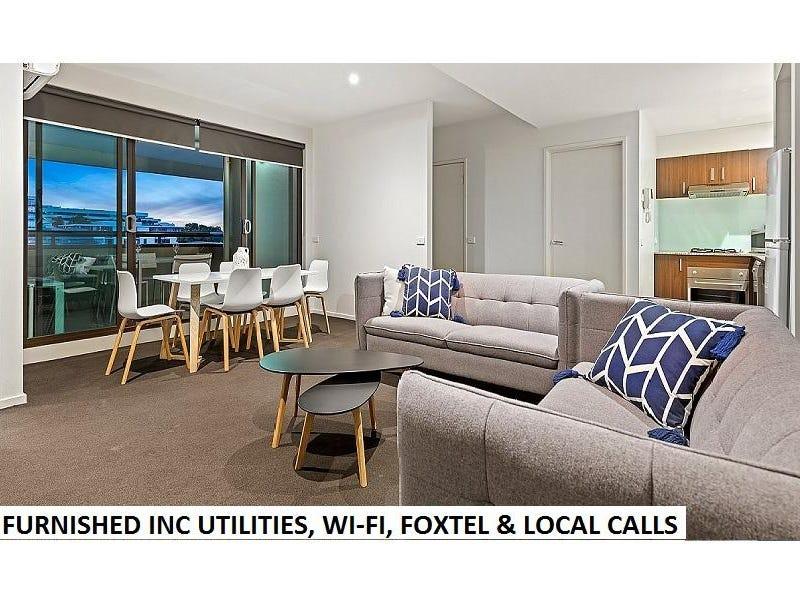 39 174 Esplanade East Port Melbourne Vic 3207