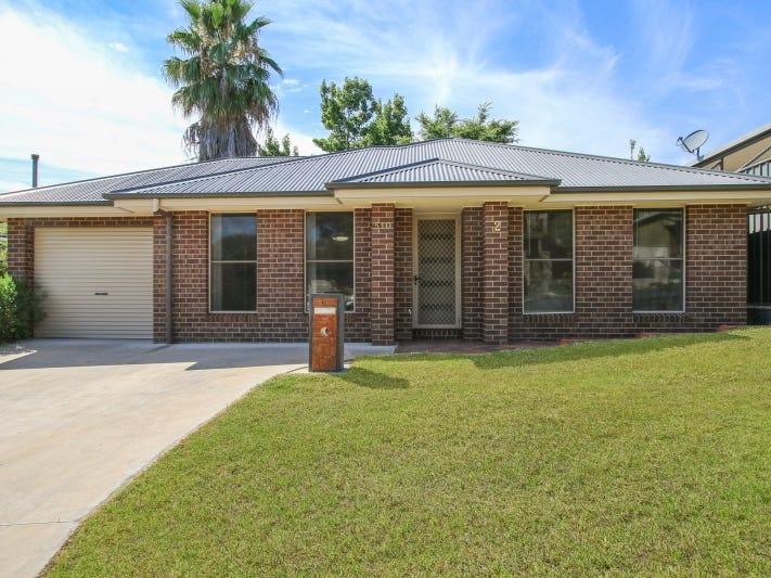 2/510 Cossor Street, Albury, NSW 2640