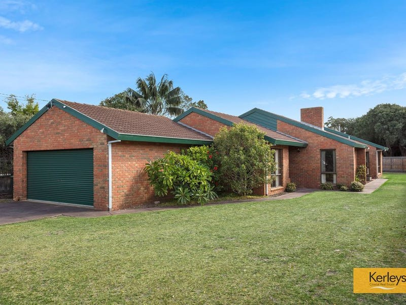 145 Fellows Road, Point Lonsdale, Vic 3225
