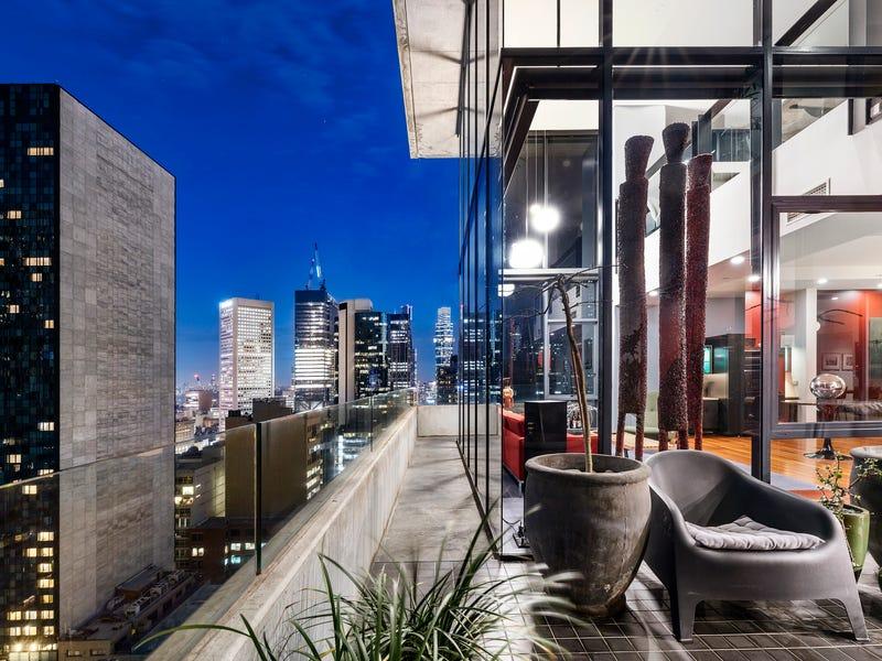 222/299 Queen Street, Melbourne, Vic 3000