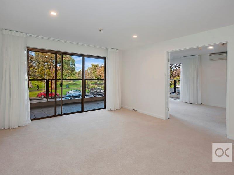 1B/100 South Terrace, Adelaide, SA 5000