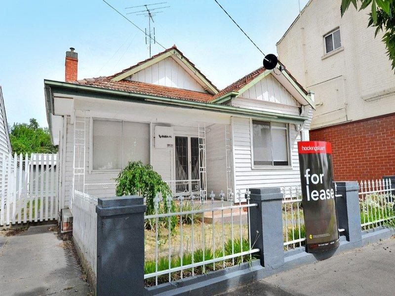 202A Lyons Street South, Ballarat Central, Vic 3350