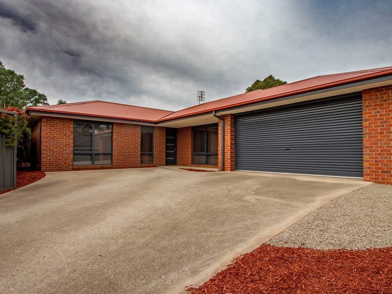 10 Farrall Court, Mansfield, Vic 3722