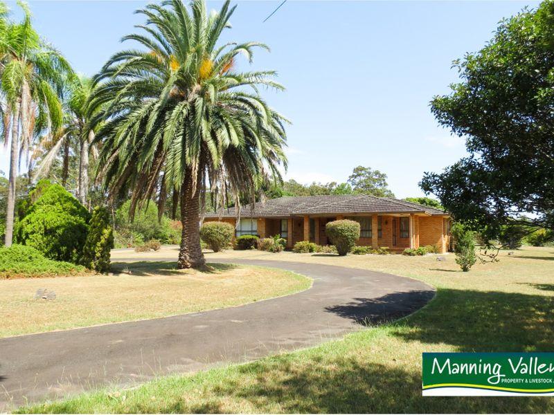 41 Valhaven Road, Laurieton, NSW 2443