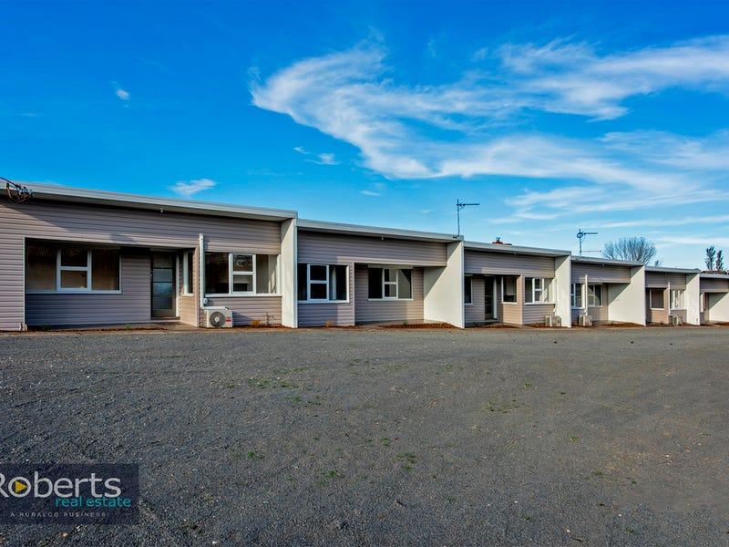 3/29A Middle Road, Devonport, Tas 7310