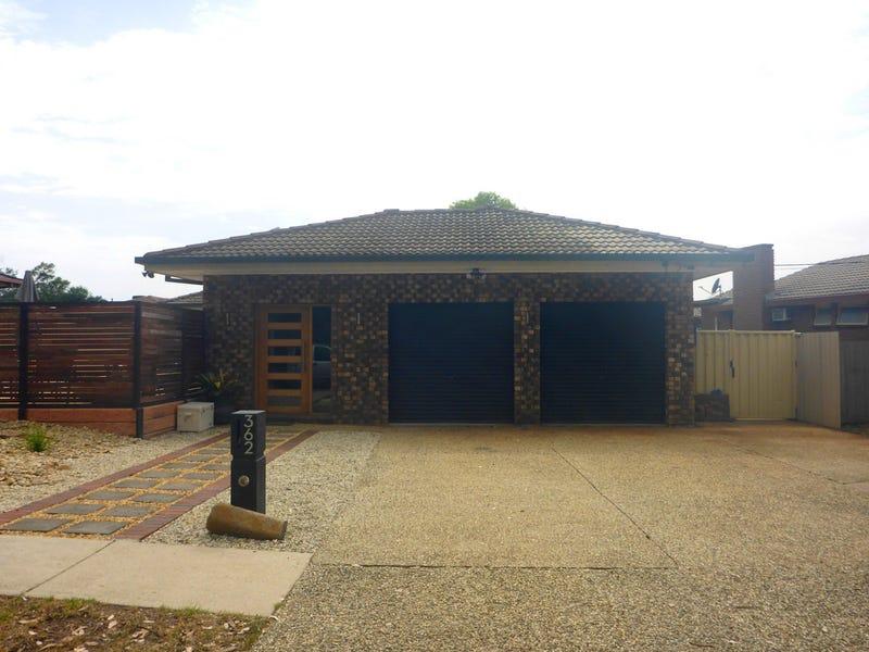 362 Reservoir Road, Lavington, NSW 2641