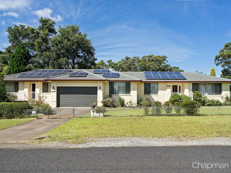 10 Fairway Avenue, Springwood, NSW 2777