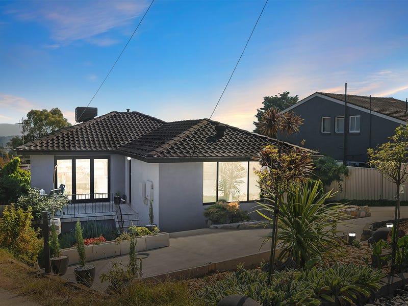 46 Bendora Avenue, Queanbeyan, NSW 2620