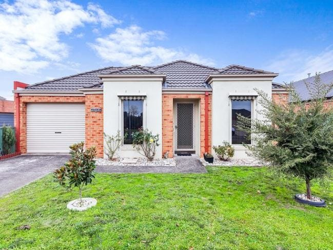 67 Stirling Drive, Lake Gardens, Vic 3355