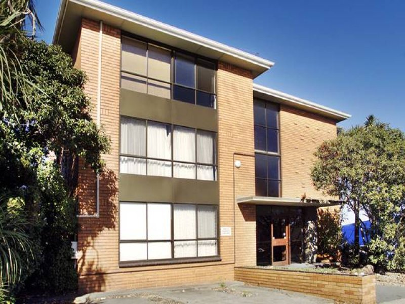 1/230 Ascot Vale Road, Ascot Vale, Vic 3032