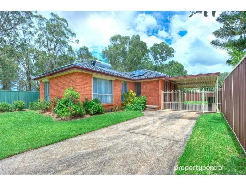 50 Smith Street, Kingswood, NSW 2747