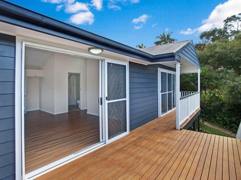 15A Philip Road, Mona Vale, NSW 2103
