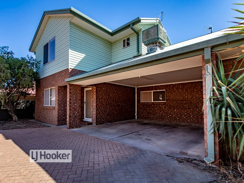 1/2 Caterpillar Court, Desert Springs, NT 0870