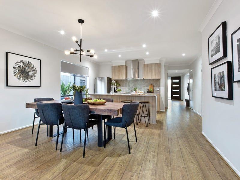 Lot 1197 Edgar Avenue ( BROMPTON), Cranbourne South, Vic 3977