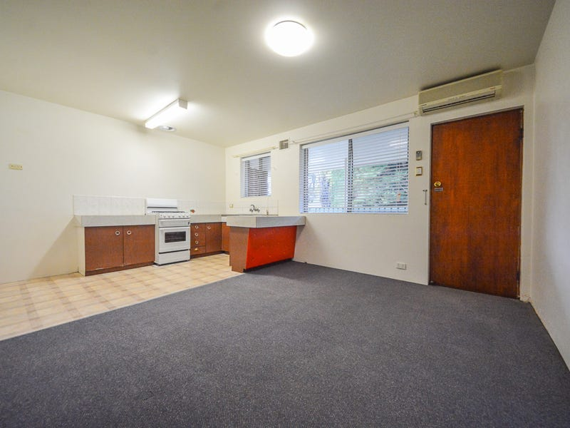3/8 Belmore Road, Lorn, NSW 2320