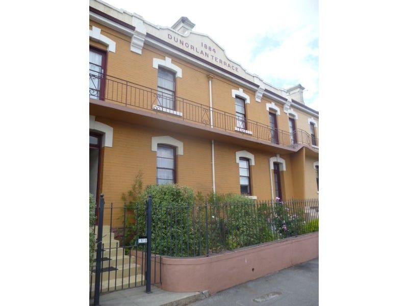155a +155b Wellington Street, Launceston, Tas 7250
