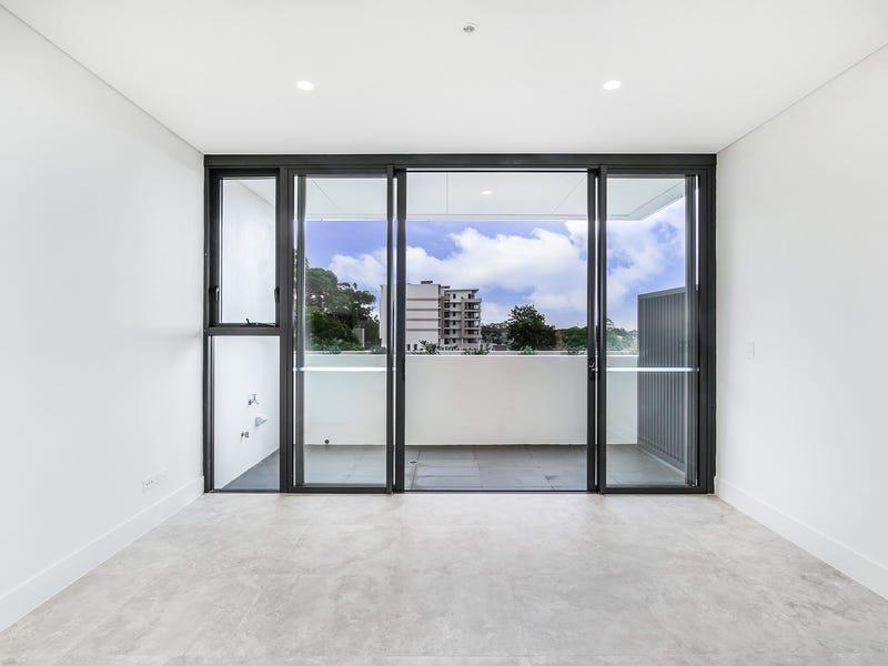 302/26 Belmont Street, Sutherland, NSW 2232