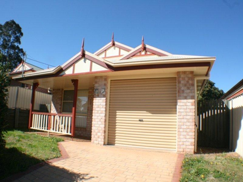 2a Kennedy Street, North Toowoomba, Qld 4350