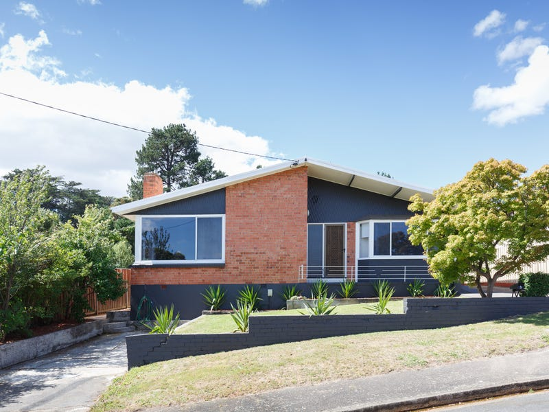 3 Bavaria Street, Kings Meadows, Tas 7249