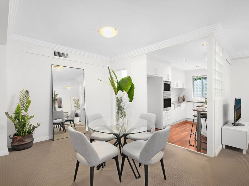 B1/112-114 Cowles Road, Mosman, NSW 2088