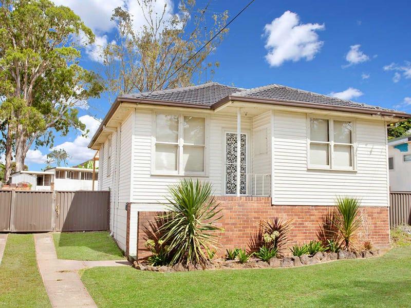 104  Barbara Boulevard, Seven Hills, NSW 2147