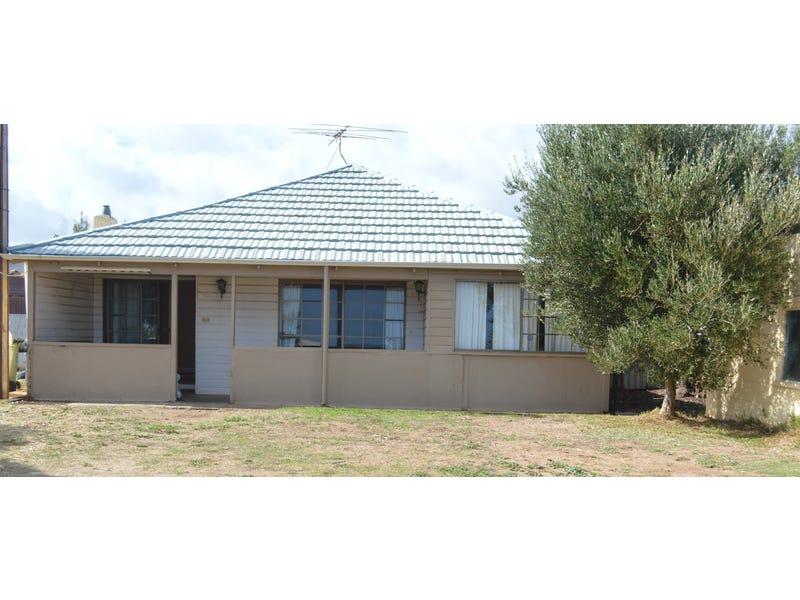 12 Grundy Terrace, Christies Beach, SA 5165