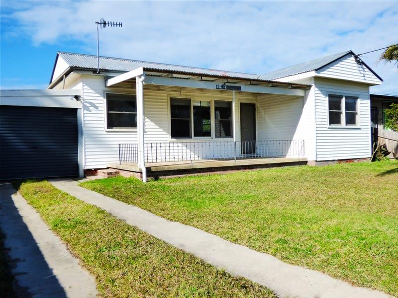 12 Norton Avenue, Killarney Vale, NSW 2261