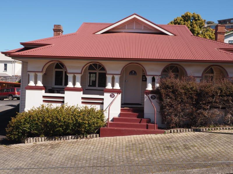 3a Bay View Avenue, Burnie, Tas 7320