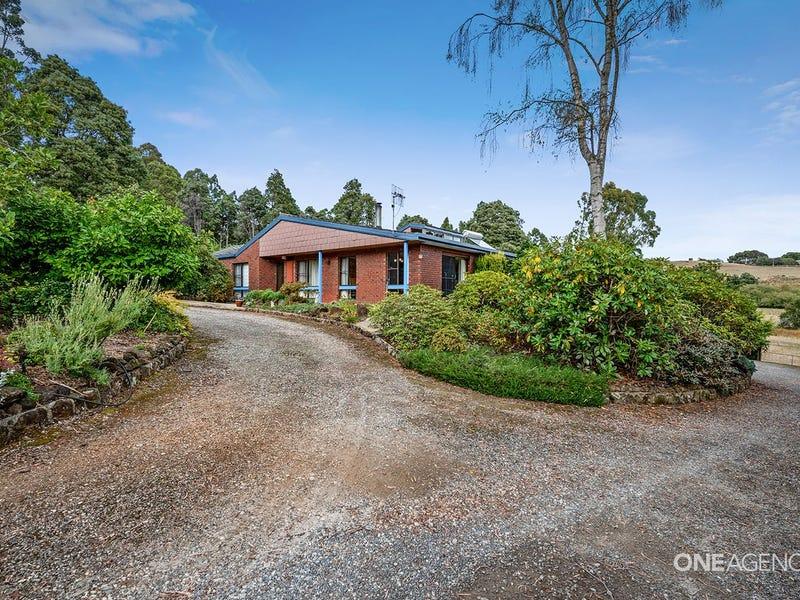 614 Mooreville Road, Mooreville, Tas 7321